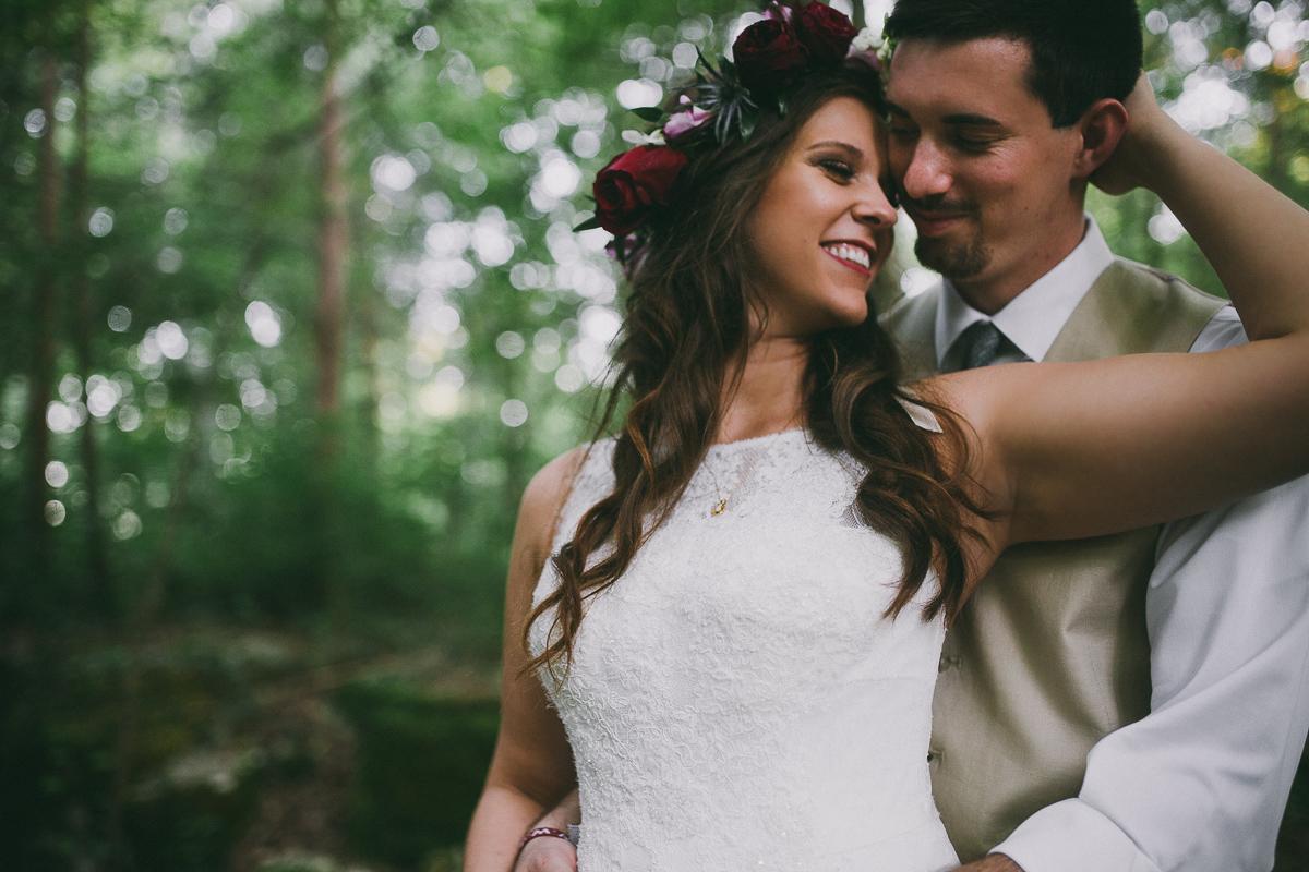 lovestoriesbyhalieandalec-website-holly-and-billy-52.jpg