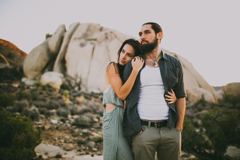 lovestoriesbyhalieandalec-angela-and-gary-21.jpg