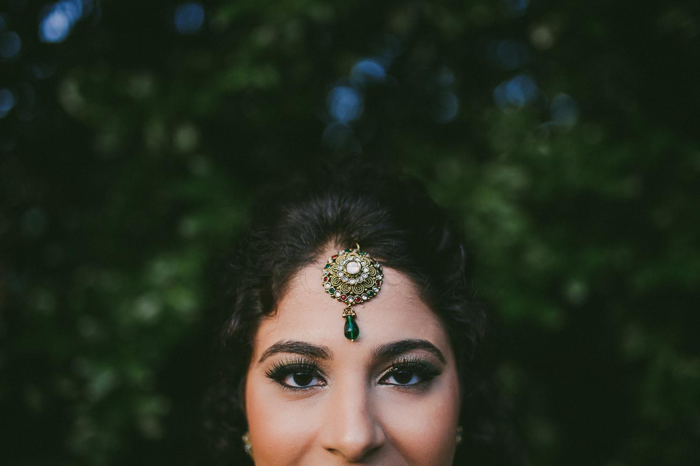 lovestoriesbyhalieandalec-indian-wedding-2.jpg