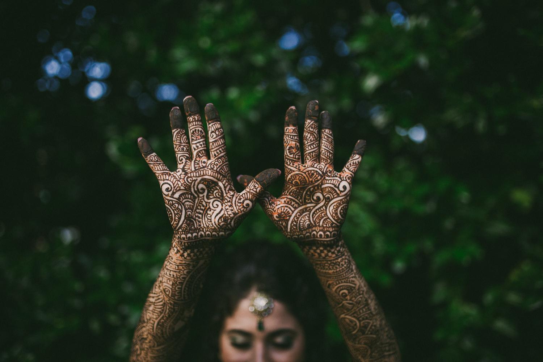 lovestoriesbyhalieandalec-indian-wedding-1.jpg