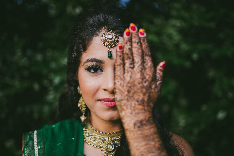 lovestoriesbyhalieandalec-indian-wedding-4.jpg