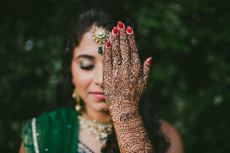 lovestoriesbyhalieandalec-indian-wedding-5.jpg