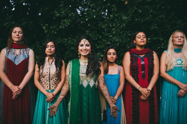lovestoriesbyhalieandalec-indian-wedding-8.jpg