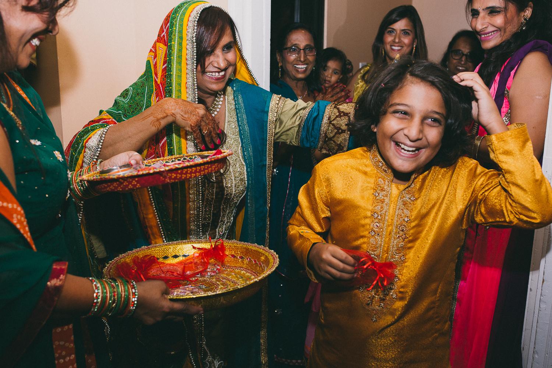 lovestoriesbyhalieandalec-indian-wedding-9.jpg