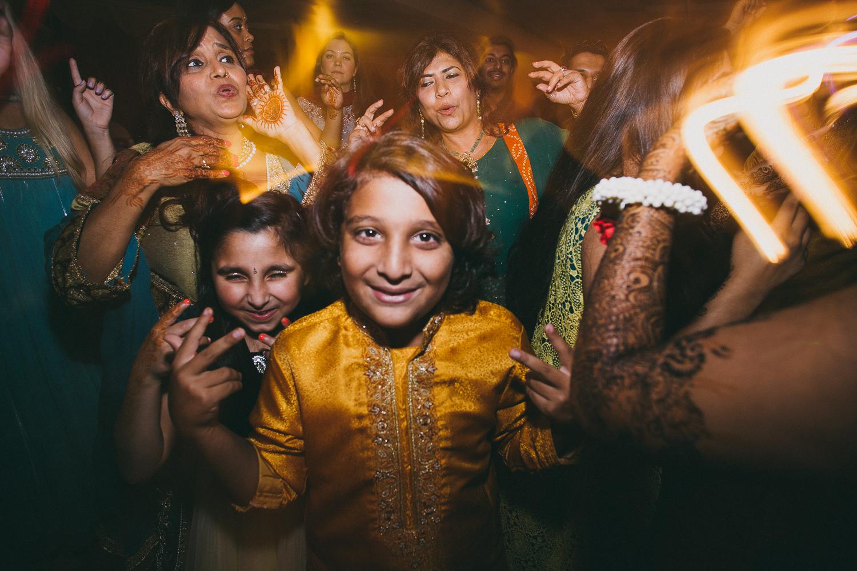 lovestoriesbyhalieandalec-indian-wedding-11.jpg