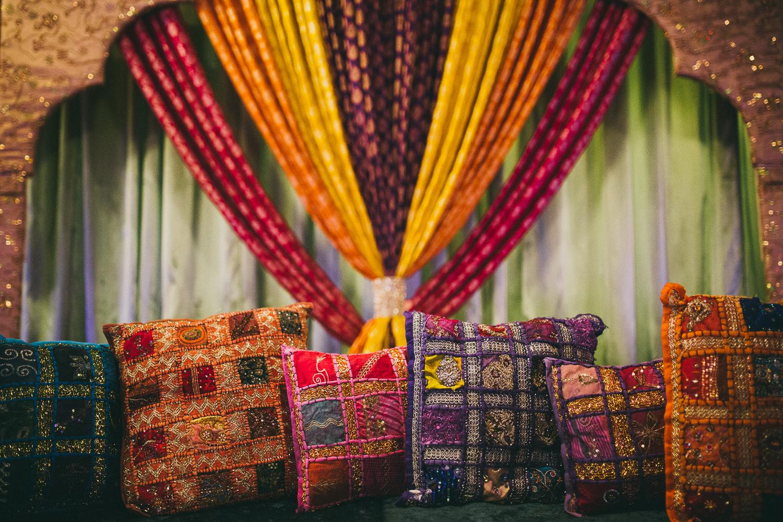 lovestoriesbyhalieandalec-indian-wedding-13.jpg