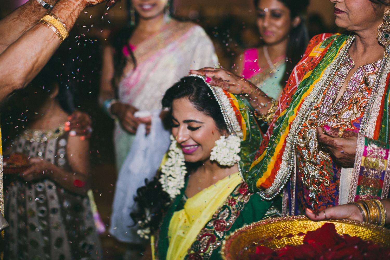 lovestoriesbyhalieandalec-indian-wedding-14.jpg