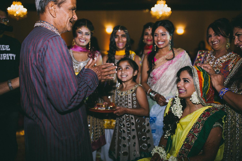lovestoriesbyhalieandalec-indian-wedding-16.jpg