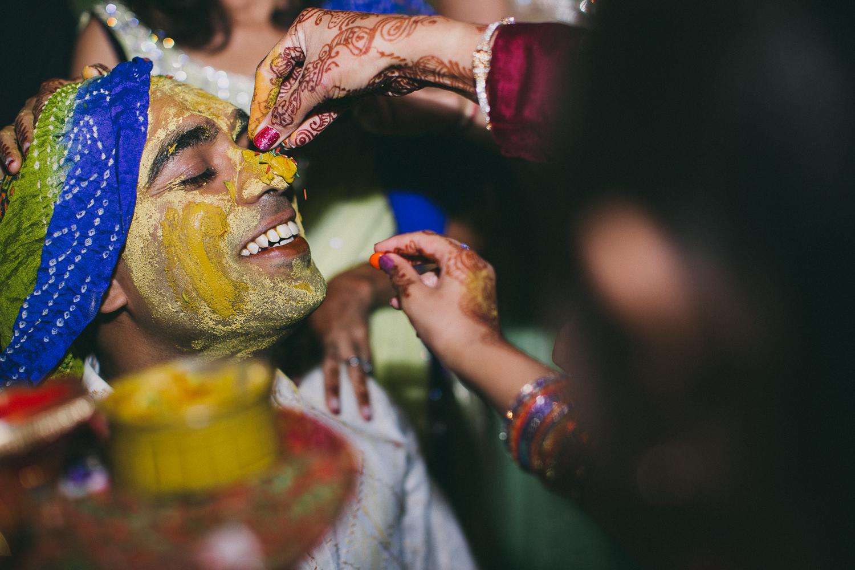 lovestoriesbyhalieandalec-indian-wedding-18.jpg