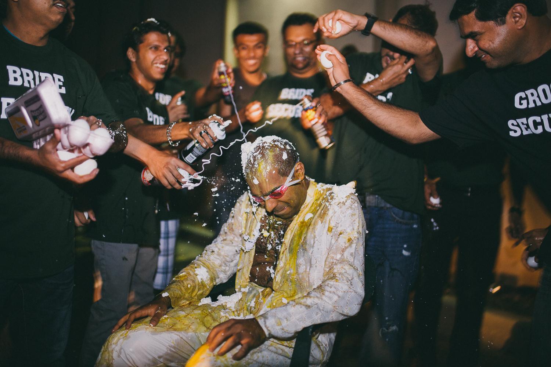 lovestoriesbyhalieandalec-indian-wedding-19.jpg