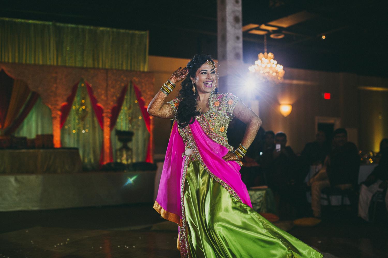 lovestoriesbyhalieandalec-indian-wedding-27.jpg