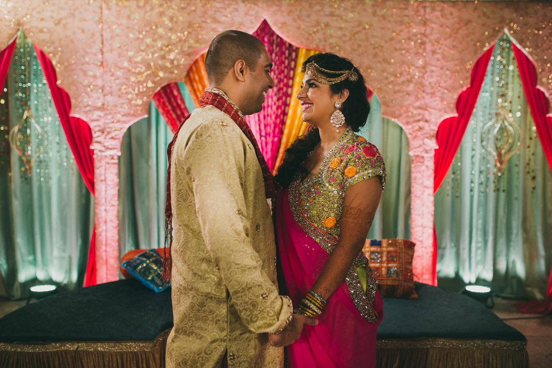 lovestoriesbyhalieandalec-indian-wedding-26.jpg