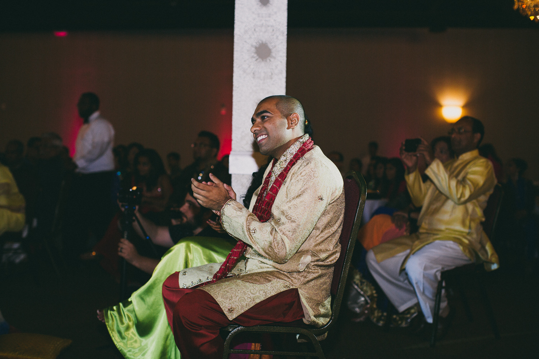 lovestoriesbyhalieandalec-indian-wedding-28.jpg