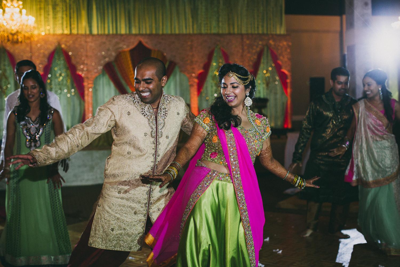 lovestoriesbyhalieandalec-indian-wedding-29.jpg