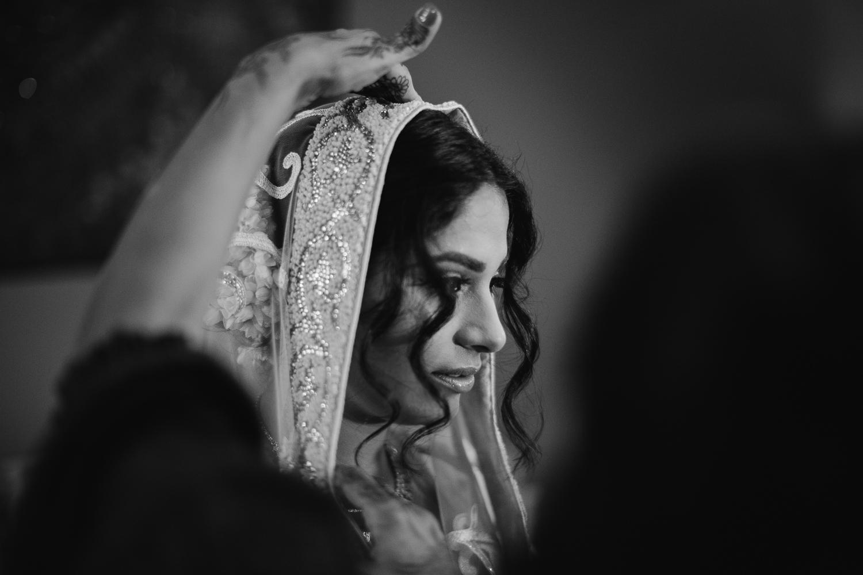 lovestoriesbyhalieandalec-indian-wedding-32.jpg