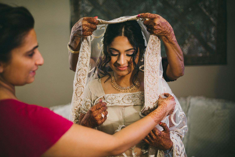 lovestoriesbyhalieandalec-indian-wedding-33.jpg