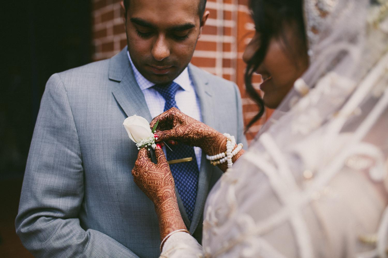 lovestoriesbyhalieandalec-indian-wedding-35.jpg