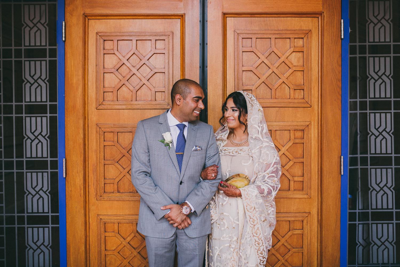lovestoriesbyhalieandalec-indian-wedding-37.jpg