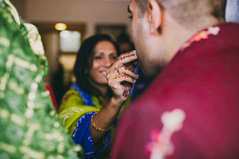 lovestoriesbyhalieandalec-indian-wedding-43.jpg