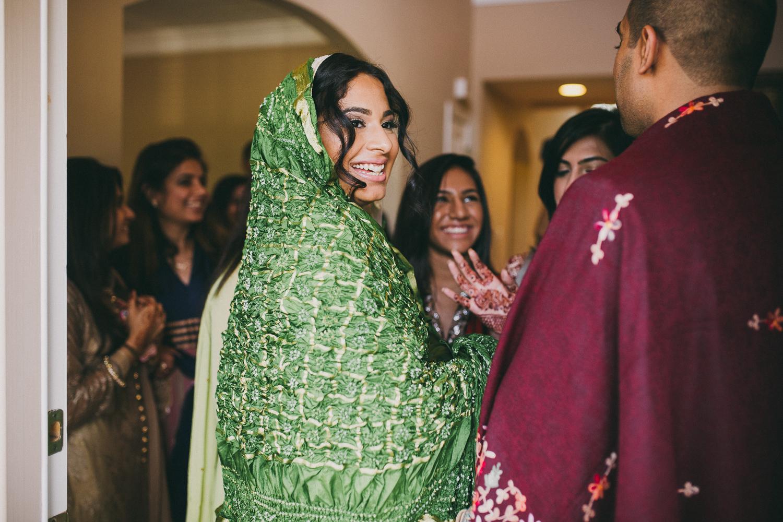 lovestoriesbyhalieandalec-indian-wedding-44.jpg