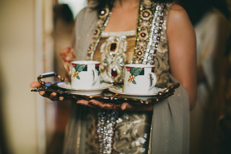 lovestoriesbyhalieandalec-indian-wedding-45.jpg
