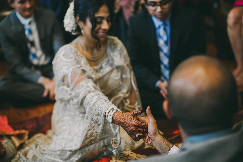 lovestoriesbyhalieandalec-indian-wedding-47.jpg