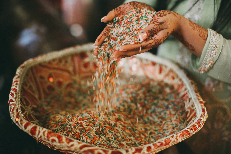 lovestoriesbyhalieandalec-indian-wedding-46.jpg