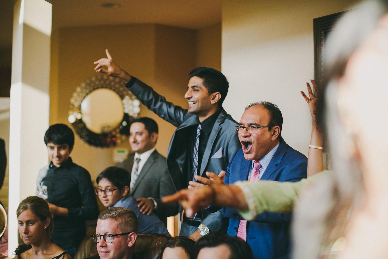 lovestoriesbyhalieandalec-indian-wedding-48.jpg