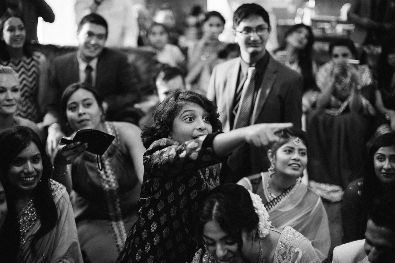 lovestoriesbyhalieandalec-indian-wedding-49.jpg