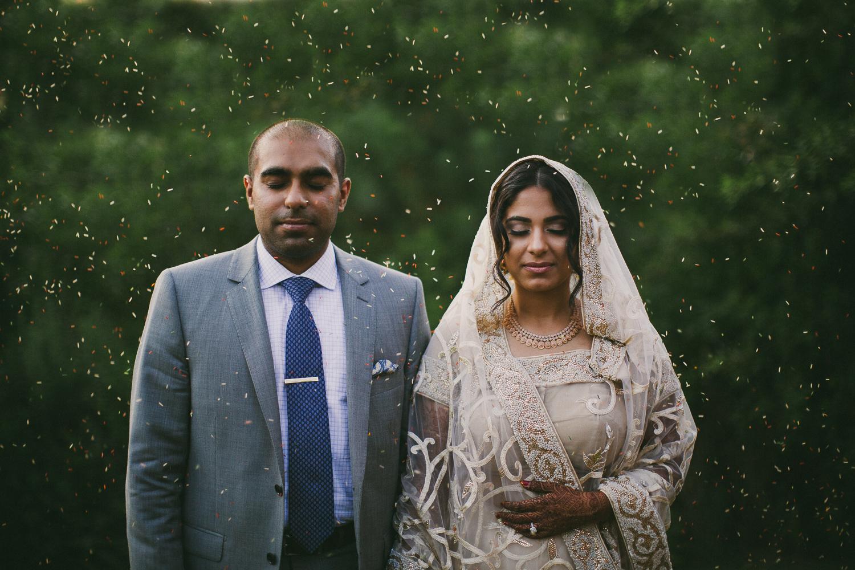 lovestoriesbyhalieandalec-indian-wedding-53.jpg