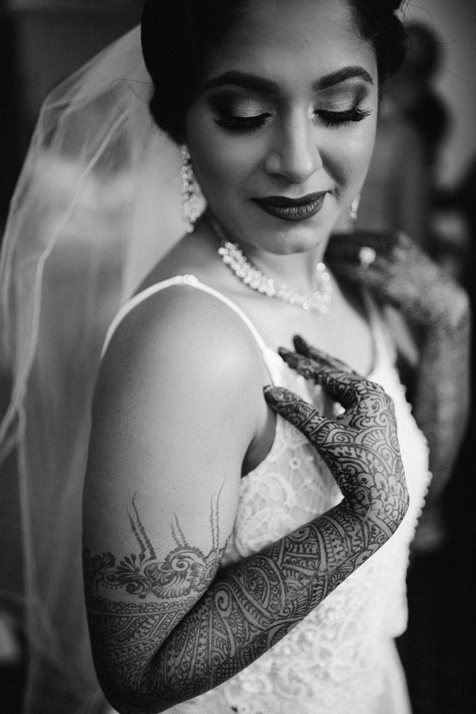 lovestoriesbyhalieandalec-indian-wedding-61.jpg