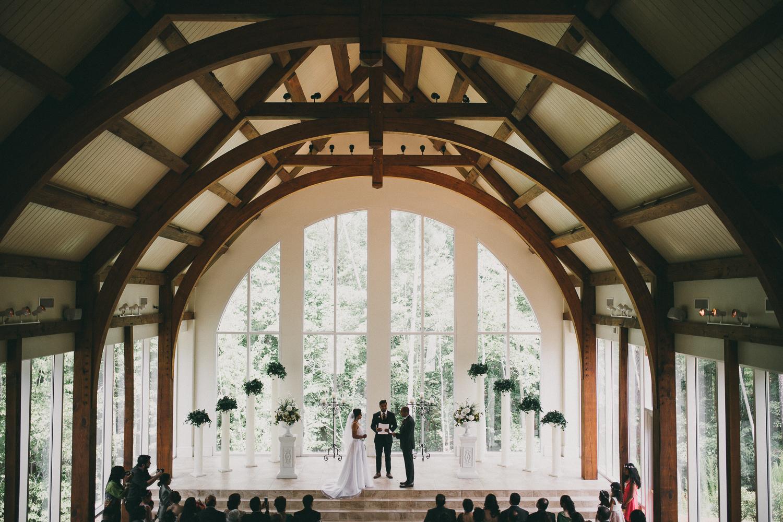 lovestoriesbyhalieandalec-indian-wedding-63.jpg