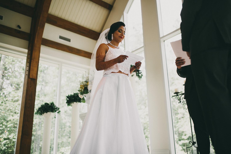 lovestoriesbyhalieandalec-indian-wedding-64.jpg