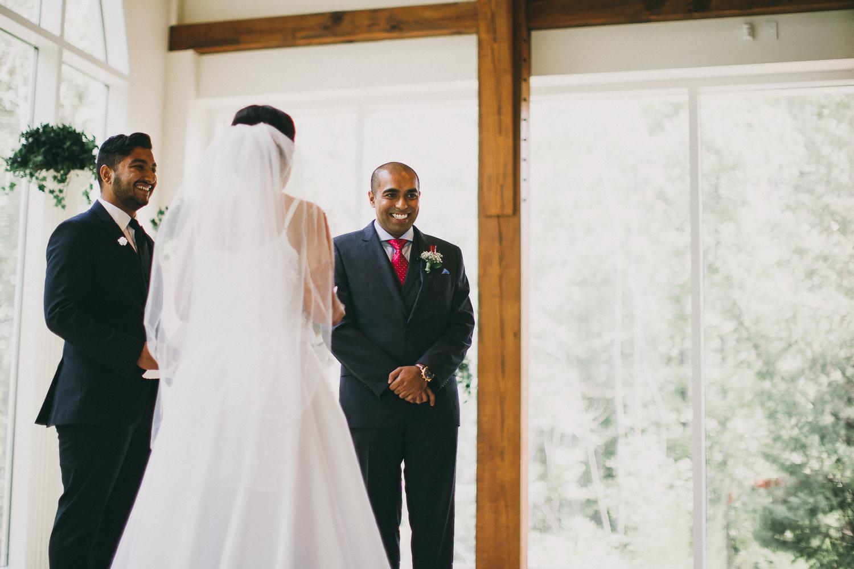 lovestoriesbyhalieandalec-indian-wedding-65.jpg