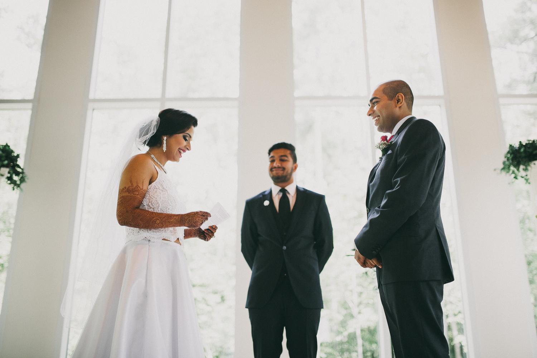lovestoriesbyhalieandalec-indian-wedding-66.jpg
