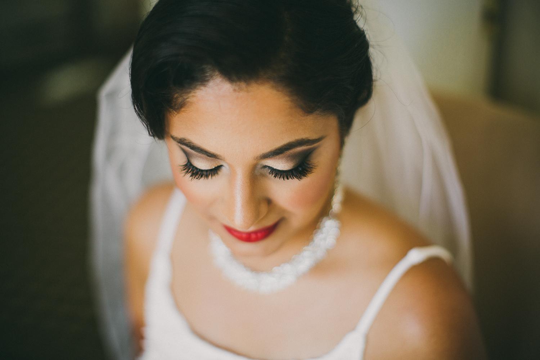 lovestoriesbyhalieandalec-indian-wedding-68.jpg