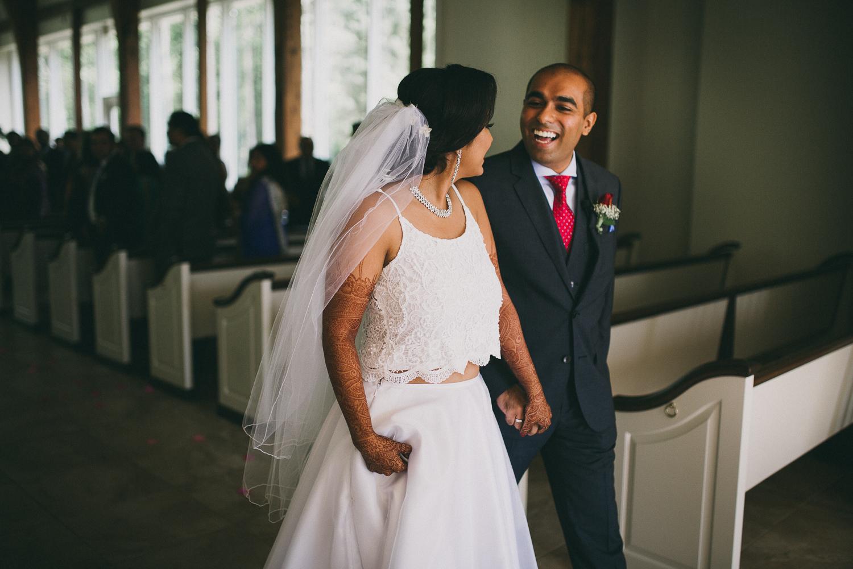 lovestoriesbyhalieandalec-indian-wedding-67.jpg