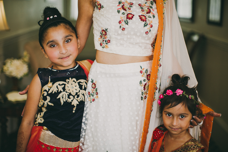 lovestoriesbyhalieandalec-indian-wedding-70.jpg