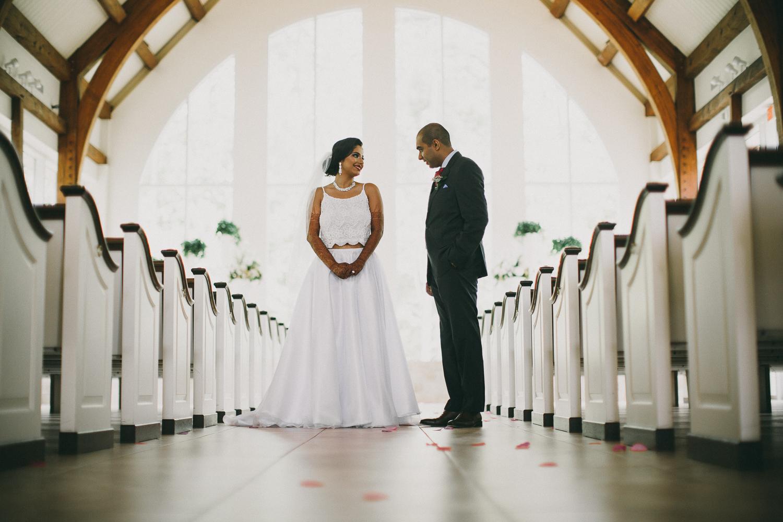 lovestoriesbyhalieandalec-indian-wedding-69.jpg