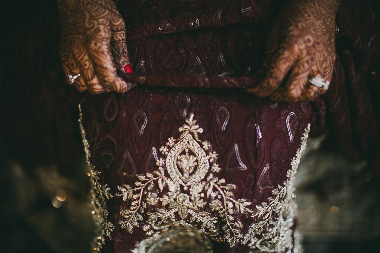 lovestoriesbyhalieandalec-indian-wedding-71.jpg