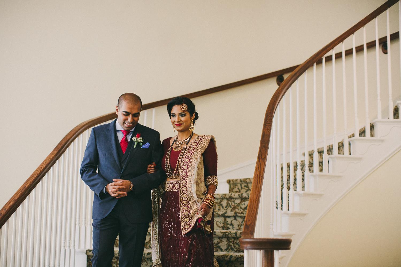 lovestoriesbyhalieandalec-indian-wedding-74.jpg