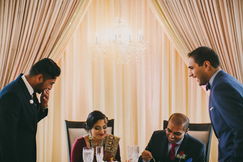 lovestoriesbyhalieandalec-indian-wedding-75.jpg