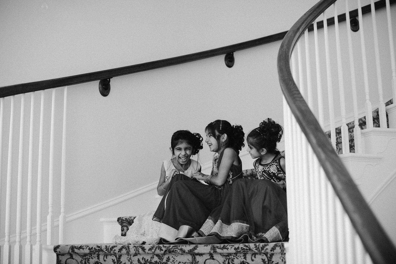 lovestoriesbyhalieandalec-indian-wedding-76.jpg