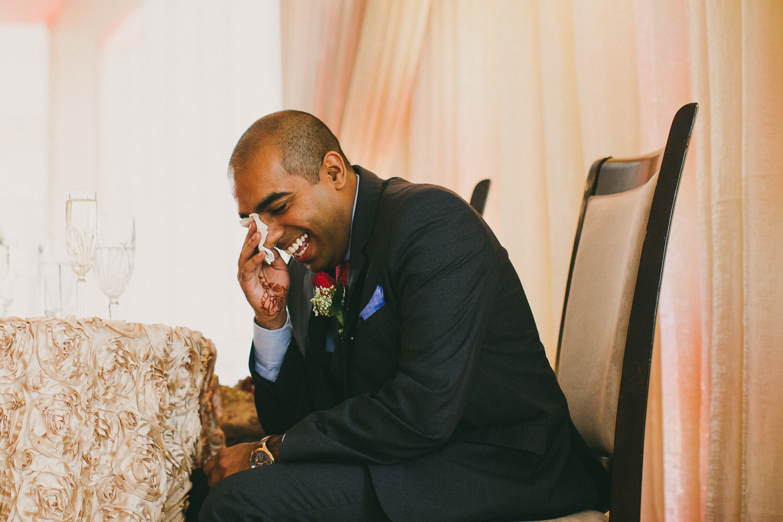 lovestoriesbyhalieandalec-indian-wedding-81.jpg