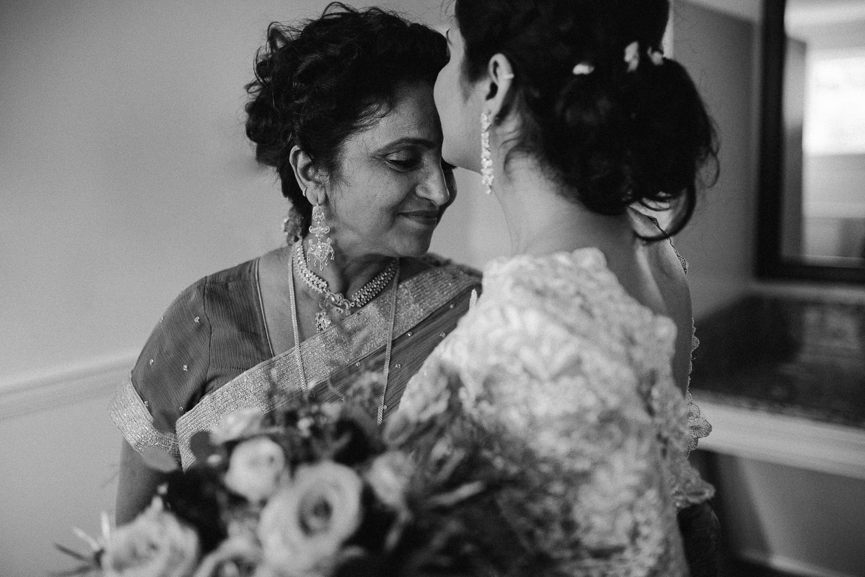 lovestoriesbyhalieandalec-indian-wedding-82.jpg