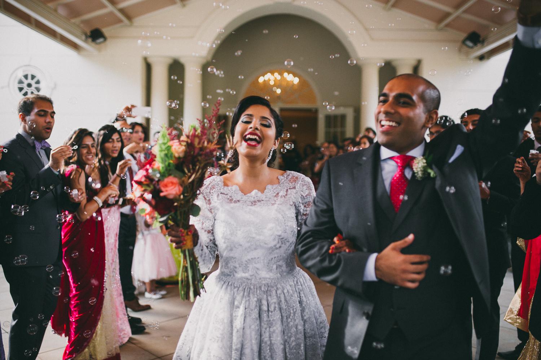 lovestoriesbyhalieandalec-indian-wedding-84.jpg