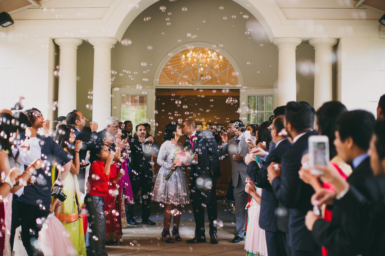 lovestoriesbyhalieandalec-indian-wedding-83.jpg