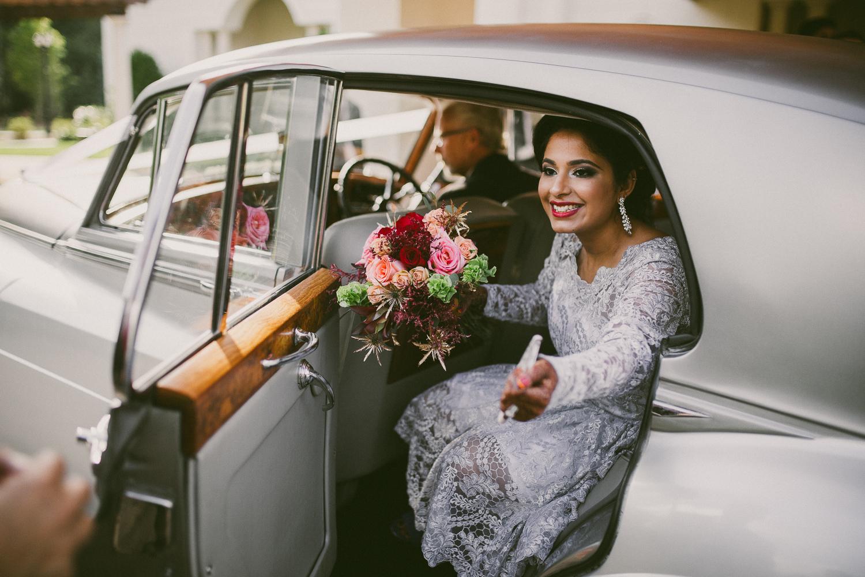 lovestoriesbyhalieandalec-indian-wedding-85.jpg