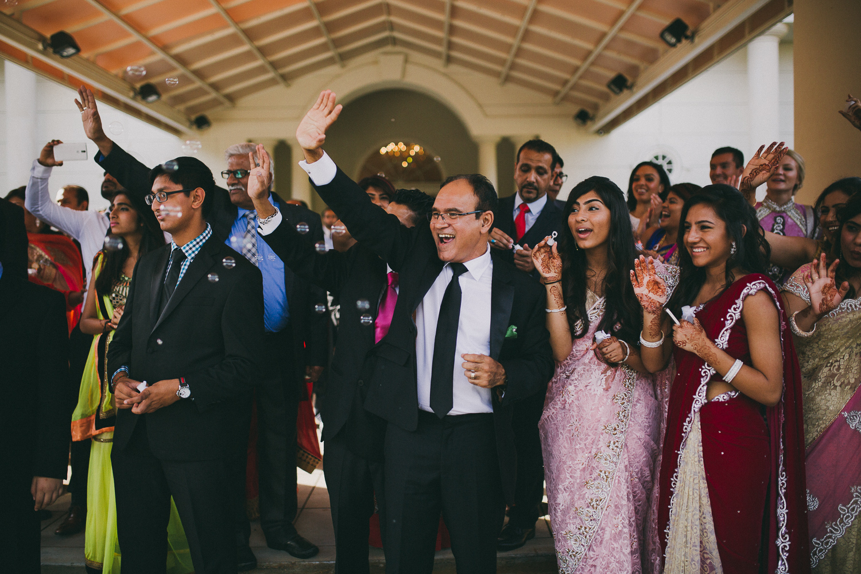 lovestoriesbyhalieandalec-indian-wedding-86.jpg