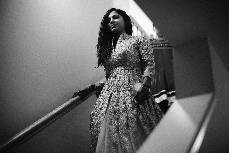 lovestoriesbyhalieandalec-indian-wedding-88.jpg